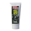 Atlantic Kugellagerfett 50 ml